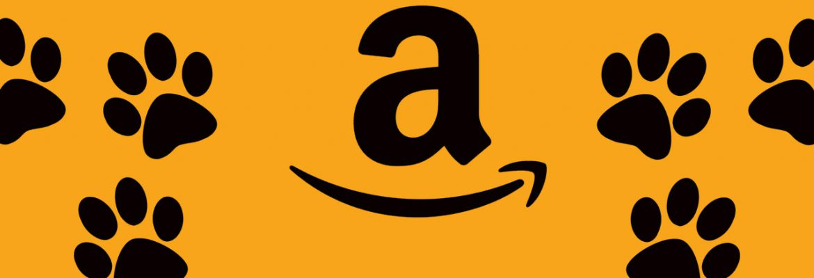 SUPPORT PRNE THROUGH AMAZON SMILE